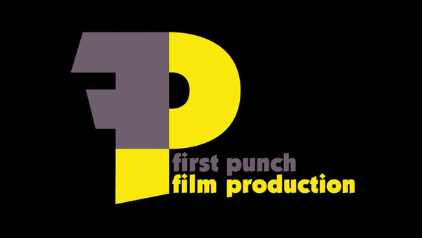 First Punch Film Production.jpg
